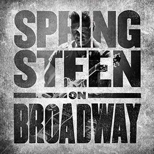Springsteen on Broadway (2018) - Bruce Springsteen